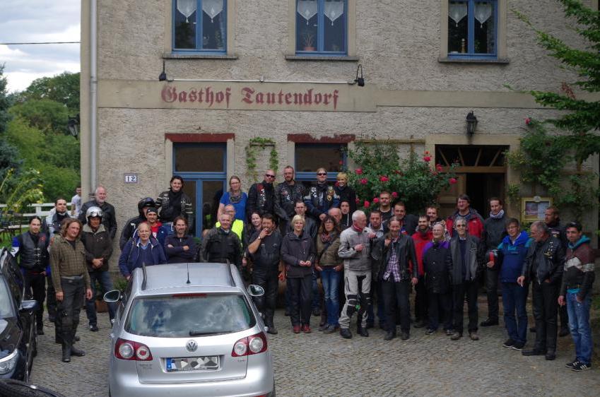 Gutshof2015_03